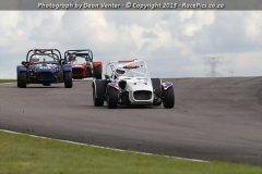 Lotus-Challenge-2014-02-01-310.jpg