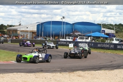 Lotus-Challenge-2014-02-01-315.jpg