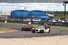 Lotus-Challenge-2014-02-01-318.jpg