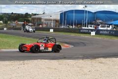 Lotus-Challenge-2014-02-01-319.jpg