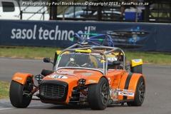 Lotus-Challenge-2014-02-01-601.jpg