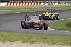 Lotus-Challenge-2014-02-01-604.jpg