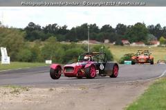 Lotus-Challenge-2014-02-01-610.jpg
