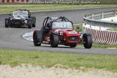 Lotus-Challenge-2014-02-01-613.jpg