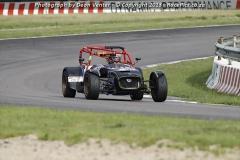Lotus-Challenge-2014-02-01-619.jpg
