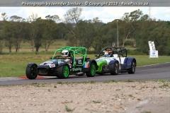 Lotus-Challenge-2014-02-01-622.jpg