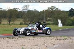 Lotus-Challenge-2014-02-01-623.jpg