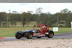 Lotus-Challenge-2014-02-01-625.jpg