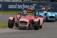 Lotus-Challenge-2014-02-01-631.jpg
