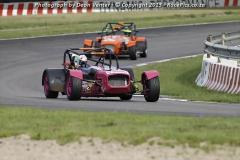 Lotus-Challenge-2014-02-01-638.jpg