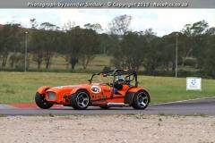 Lotus-Challenge-2014-02-01-640.jpg
