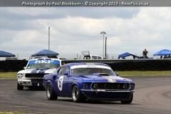 Mustang-Norton-2014-02-01-001.jpg