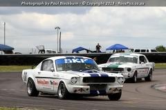 Mustang-Norton-2014-02-01-002.jpg