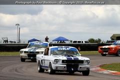 Mustang-Norton-2014-02-01-004.jpg