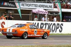 Mustang-Norton-2014-02-01-010.jpg