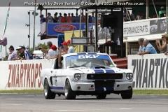 Mustang-Norton-2014-02-01-018.jpg