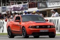 Mustang-Norton-2014-02-01-021.jpg