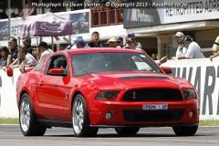 Mustang-Norton-2014-02-01-022.jpg