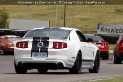 Mustang-Norton-2014-02-01-024.jpg
