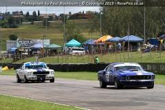 Mustang-Norton-2014-02-01-027.jpg