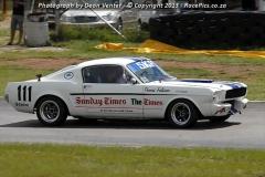 Mustang-Norton-2014-02-01-035.jpg