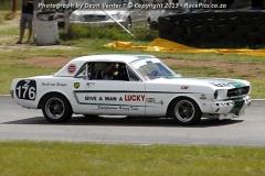 Mustang-Norton-2014-02-01-036.jpg