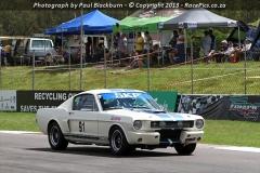 Mustang-Norton-2014-02-01-038.jpg