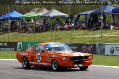 Mustang-Norton-2014-02-01-039.jpg