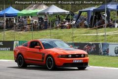 Mustang-Norton-2014-02-01-040.jpg