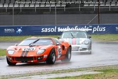 Practice-Qualifying-2014-02-01-082.jpg