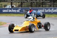 Practice-Qualifying-2014-02-01-095.jpg