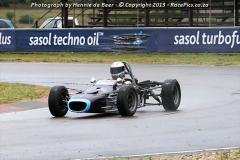 Practice-Qualifying-2014-02-01-111.jpg