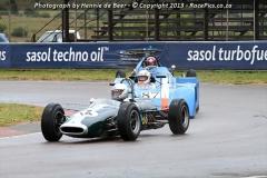 Practice-Qualifying-2014-02-01-124.jpg