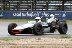 Practice-Qualifying-2014-02-01-136.jpg