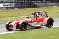 Practice-Qualifying-2014-02-01-158.jpg