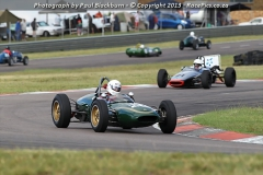 Single-Seaters-2014-02-01-021.jpg