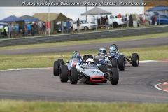 Single-Seaters-2014-02-01-022.jpg
