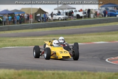 Single-Seaters-2014-02-01-023.jpg