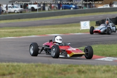 Single-Seaters-2014-02-01-024.jpg
