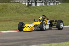 Single-Seaters-2014-02-01-025.jpg