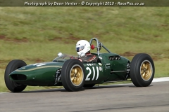 Single-Seaters-2014-02-01-027.jpg