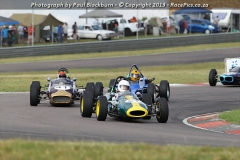 Single-Seaters-2014-02-01-028.jpg