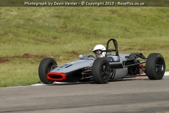 Single-Seaters-2014-02-01-029.jpg