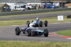 Single-Seaters-2014-02-01-030.jpg