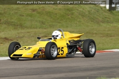 Single-Seaters-2014-02-01-032.jpg