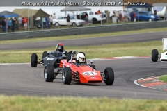 Single-Seaters-2014-02-01-033.jpg