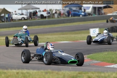 Single-Seaters-2014-02-01-034.jpg