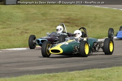 Single-Seaters-2014-02-01-035.jpg