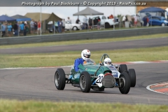 Single-Seaters-2014-02-01-036.jpg