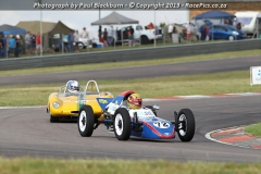Single-Seaters-2014-02-01-037.jpg